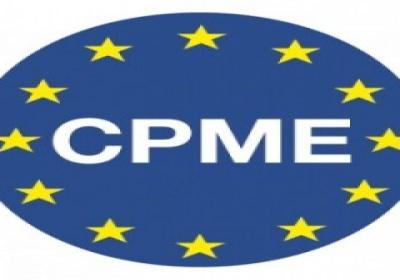 Европейските партньори на БЛС подкрепиха справедливите искания.